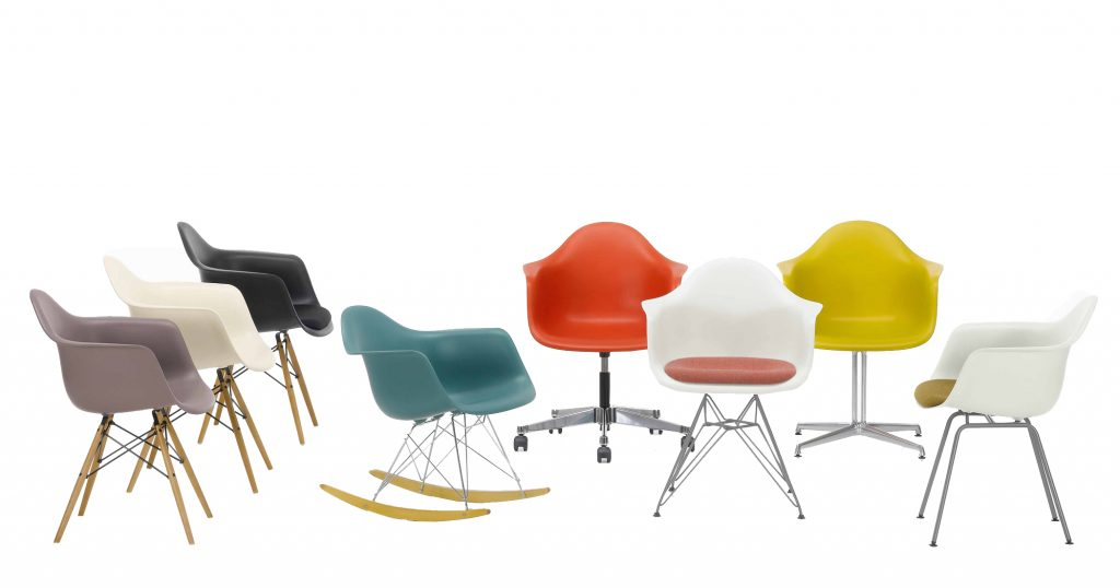 2100x1103xvitra-charles-and-ray-eames-alle_0.jpg.pagespeed.ic.nvz1-k6wXo