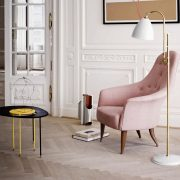 BL3M-Floor-Lamp-Brass-with-White-Shade