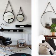 Circular-mirrors-2