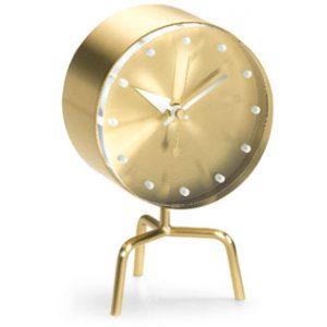 Clock Desk  (5)