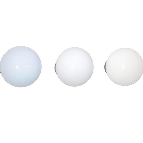 Vitra-Coat-Dots-White-Set