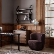 beetlediningchair_tsdesk_stayloungechair_ml-floorlamp_62dresser_g-4tablelamp_5321tablelamp_1