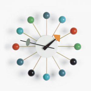 clock ball clock (5)