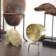 clock desk (4)