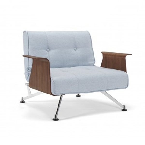 clubber-chair-with-walnut-arms