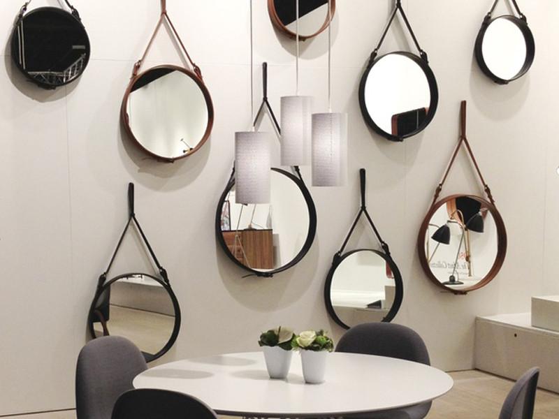 gubi spiegel amazing grshoppa task lamp with gubi spiegel. Black Bedroom Furniture Sets. Home Design Ideas