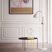gubi-bestlite-bl3m-floor-lamp-styled-2