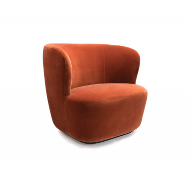 gubi-stay-lounge-chair_6_1