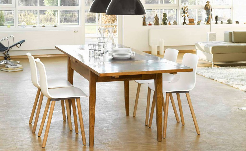 hal-wood-side-chair-jasper-morrison-vitra-4