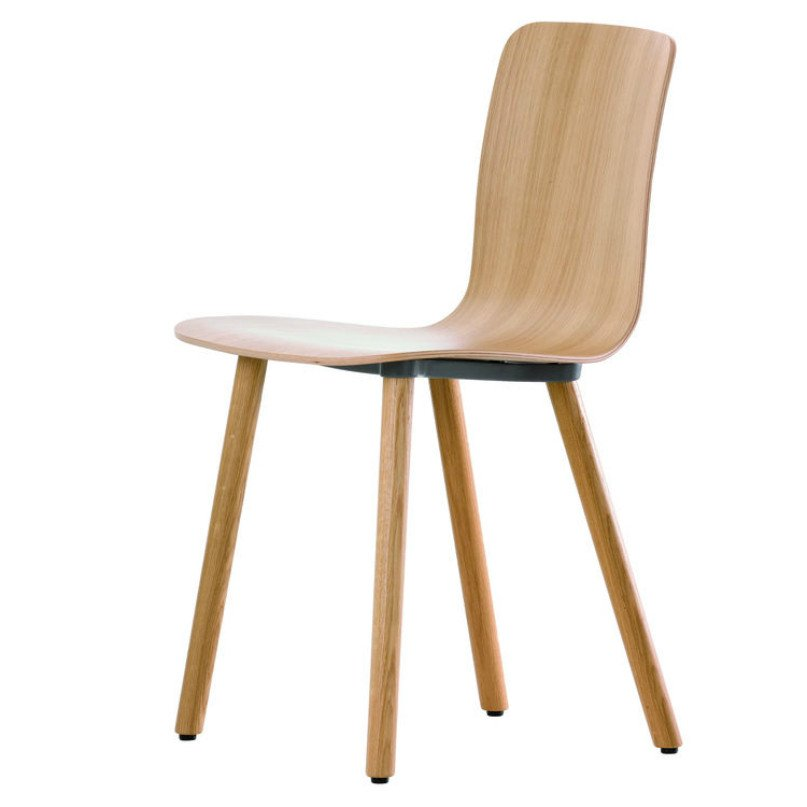 jasper-morrison-hal-ply-wood-chair-light-oak-seat-light-oak-base-vitra_1024x1024