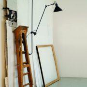 lampegras-modele-214-pa635d2y