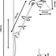 lampegras-modele-214-schema-technique