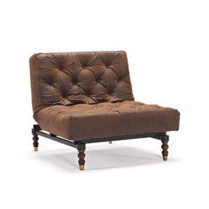 oldschool_chair_1-1_1