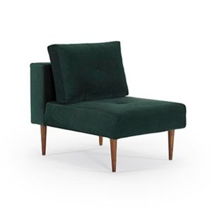 recast-chair-540-velvet-green-1