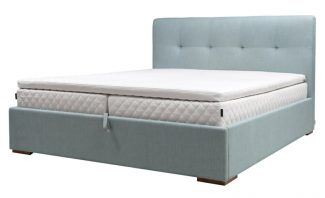 softrend-opera-bed-5423-1523604156313-4260
