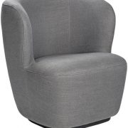 stay_loungechair_75_swivel_chambray-030_angle_image