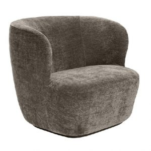stay_loungechair_85_belsuede-014_angle_image