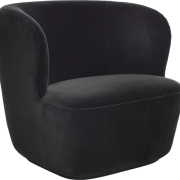 stay_loungechair_85_velluto_cotone_130_side_image