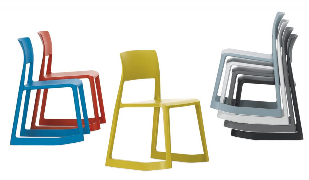 tip-ton-final-chairs