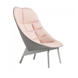 uchiwa-quilt-pink-lounge-chair