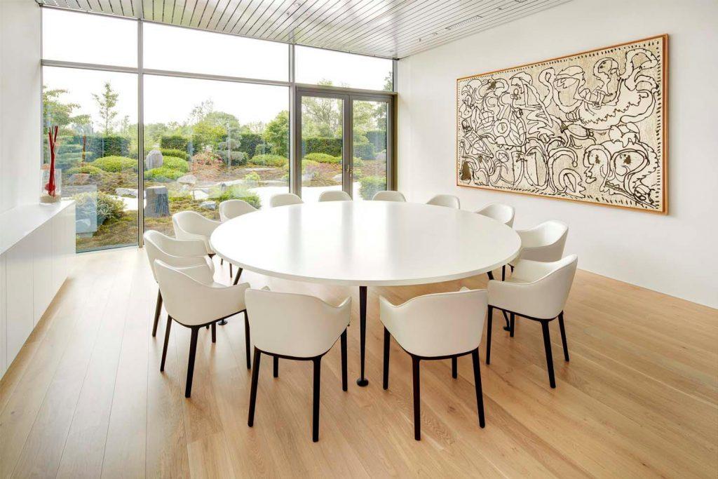 vitra-softshell-chair-11
