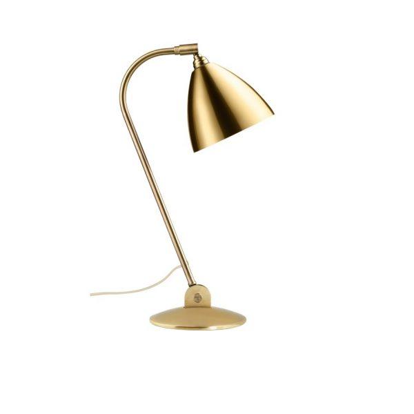 Лампа BESTLITE BL2