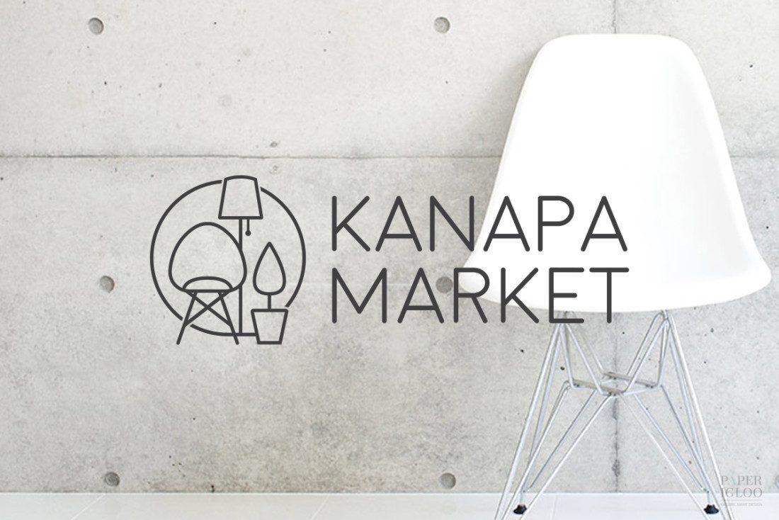KANAPA-MARKET-LOGO-2-1100x734