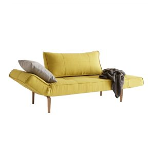 data-demo-mmh-102362-innovation-zeal-deluxe-daybed-soft-mustard-flower-oak-legs-1000x1000__32303.1489114981