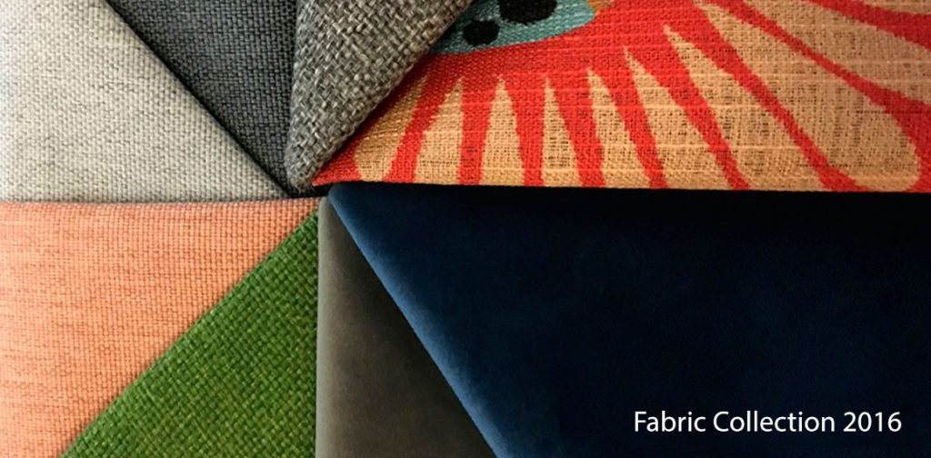 fabric-collection-2016_1_1