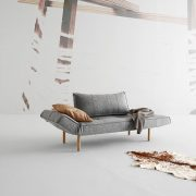istyle-2015-zeal-daybed-stem-light-wood-565-twist-granite-relax-position-elevation_1
