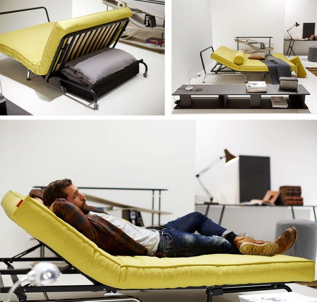 orl-2015_skater-sofa-bed_classic-skater-alvis-mattress_sharp-cover-554-soft-mustard-flower-bedding-box