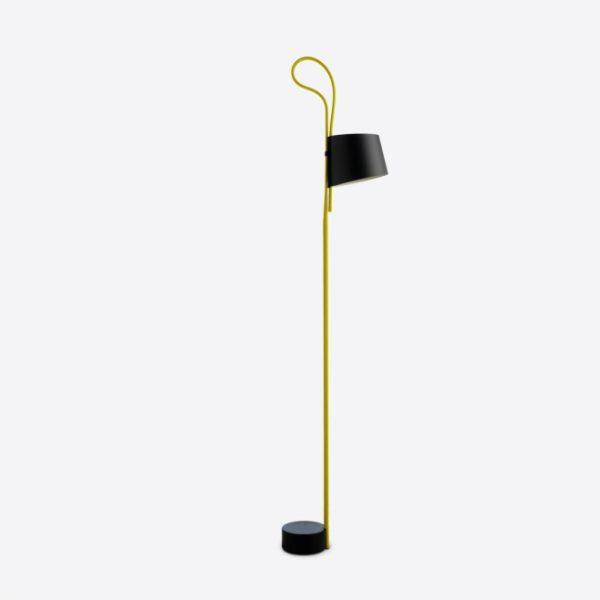 Светильник Rope Trick (5)