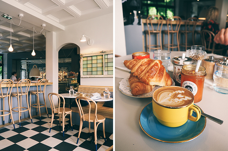 24-hours-in-paris-with-me