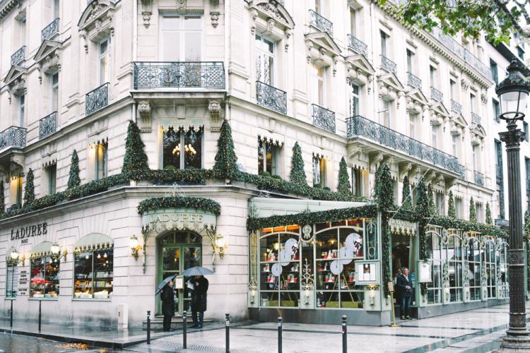Kolot_Paris_25.1016