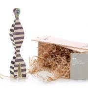 Аксессуар Wooden Doll No. 16 (3)
