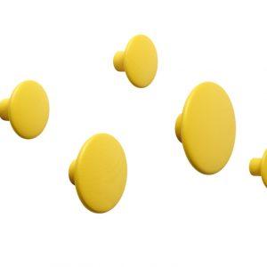 Вешалка The Dots (9)