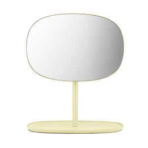 Зеркало Flip (6)