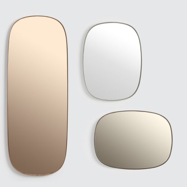 Зеркало Framed  (5)