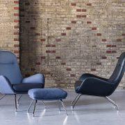 Кресло Albi (3)