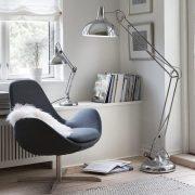 Кресло Ghost (8)