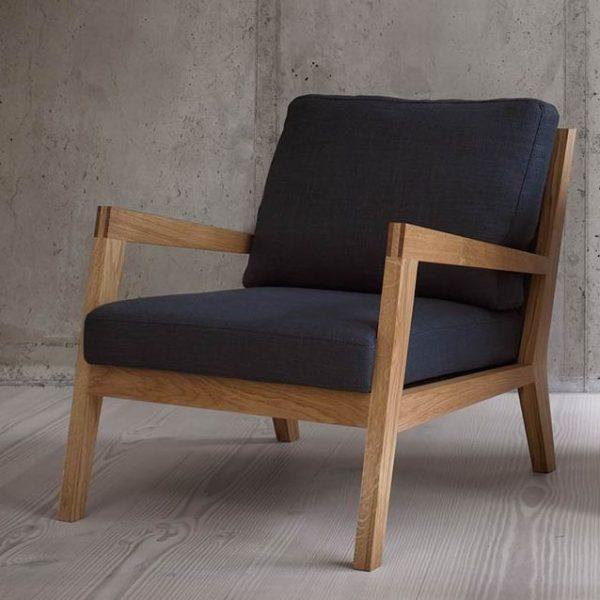 Кресло Lucca (2)