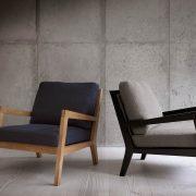 Кресло Lucca (3)