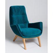 Кресло Moro