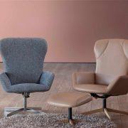 Кресло Recco (3)