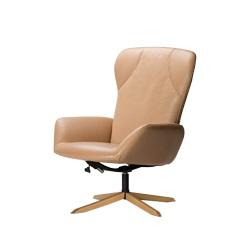 Кресло Recco (6)