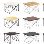 Стол Occasional Table LTR (6)