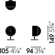 Часы Desk (1)