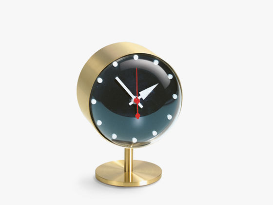 Часы Desk (2)
