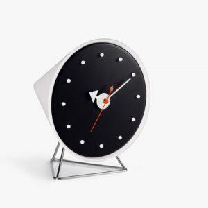 Часы Desk (3)
