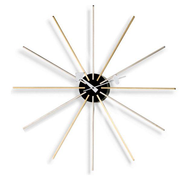 Часы Star Clock (1)